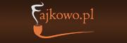 fajkowo.pl