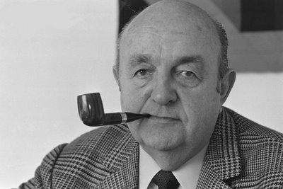 Bernard_Blier-French_character_actor.jpg (400×267)